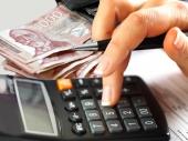 Poreski dug: Može na rate, ali uz KAMATU i MENICU