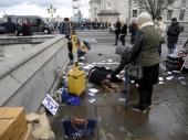 London: Broj žrtava raste, petoro mrtvih