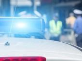 Identifikovan osumnjičeni za napad na Peconija