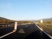 Autoput Niš - Priština 800 miliona
