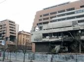 18 godina od NATO bombardovanja Jugoslavije