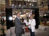 SIMPU nova nagrada u Skoplju