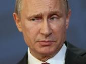 Putin sa Marin le Pen u Kremlju