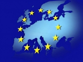 EU slavi jubilej bez Velike Britanije