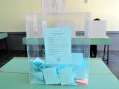 VRANJE: Ipak brojanje glasova sa KOSOVA