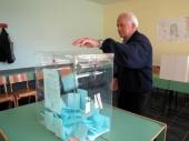 RIK: U Vranju teško izborno MEŠETARENJE