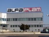 Ukinut pritvor za bivše direktore Alfe