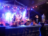 Džez festival i u BUJANOVCU