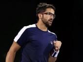 Tipsarević nastavlja sa pobedama u Kini