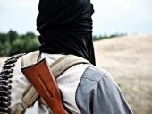 Uhapšeno 12 mudžahedina u Rusiji