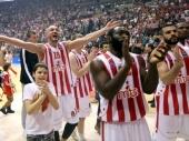 Košarkaši Zvezde pretili štrajkom?