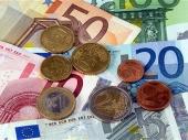 Srbija: Najveći raspon između bogatih i siromašnih