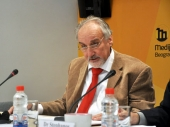 Vukčević: Ratni zločini ne zastarevaju