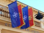 CG: 46 glasova poslanika za ulazak u NATO