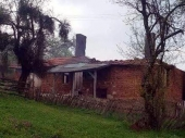 GROM SPALIO kuću bračnog para osumnjičenog ZA UBISTVO