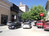 SAMO POLICIJA NE PLAĆA: Dalje širenje naplate parkiranja