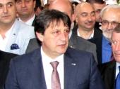 Gašić: Zamrzao sam članstvo u SNS, Vučić mi veruje