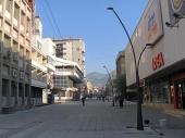 MARATON: Pogledajte koje ulice će biti zatvorene u NEDELJU
