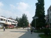 VELIČKOVIĆ vlasnik televizije na albanskom