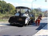 OSAM MILIONA za održavanje puteva BEOGRAĐANIMA