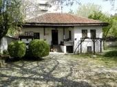 50 godina muzeja u kući BORE STANKOVIĆA