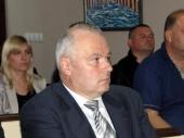 Bogdanović na čelu UPRAVE TREZORA