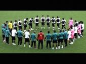 Klub iz BiH dovodi 32 igrača iz Gane!