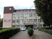 Počelo prijavljivanje za fakultete u Vranju