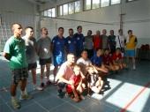 Šesti turnir u čast Radojici Ivanoviću