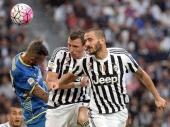 Juventus - Četvorica žele da odu, šansa za rivale!