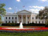 Nemačka godinama špijunirala Belu kuću i američku vojsku!