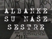 NI: Otkazan film zbog protesta