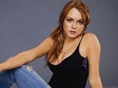 Lindsay Lohan se vraća