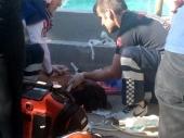 Petoro stradalo u akva parku od strujnog udara