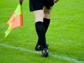 Izmene pravila: Prekid fudbalskog meča tek sa šestoricom