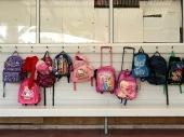 Od septembra policajci u školama, dodatni čas za osnovce