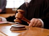 Likvidacija u Nišu: Ubijeni trebalo da bude u sudnici