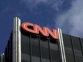 Džordž Orvel glavni urednik na CNN-u