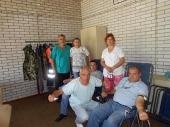 POLJANICA: Uspešna dobrovoljna akcija