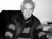 In memoriam: Dr Jovan Antić