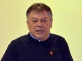 TONČEV potpredsednik SPS, nova partija na ledu