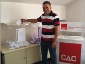 ANDONOV ponovo na čelu vranjskog SDS-a