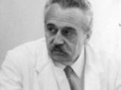 IN MEMORIAM: Dr Gradimir Cenić