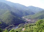 KUVA SE: SPC odbila Makedonce