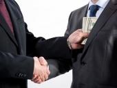Vranje: Ko to gasi BORBU PROTIV KORUPCIJE?