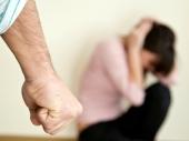 Ispovest ZLOSTAVLJANE supruge: Sve mu je dozvoljeno jer je LEKAR