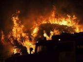 VRANJE: PIROMAN pali po okolini