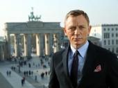 Krejg: Biću Bond, ali ovo je poslednji put