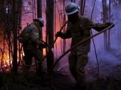 Portugal: Proglašenje javne katastrofe zbog požara