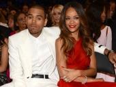 Chris Brown priznao zašto je pretukao Rihannu